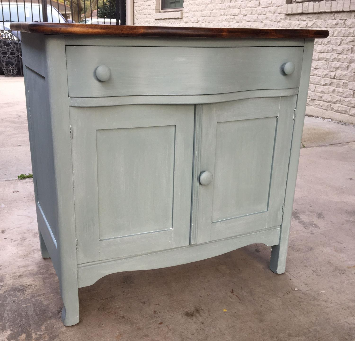 Find More Antique Wash Stand For Sale At Up To 90 Off Metairie La