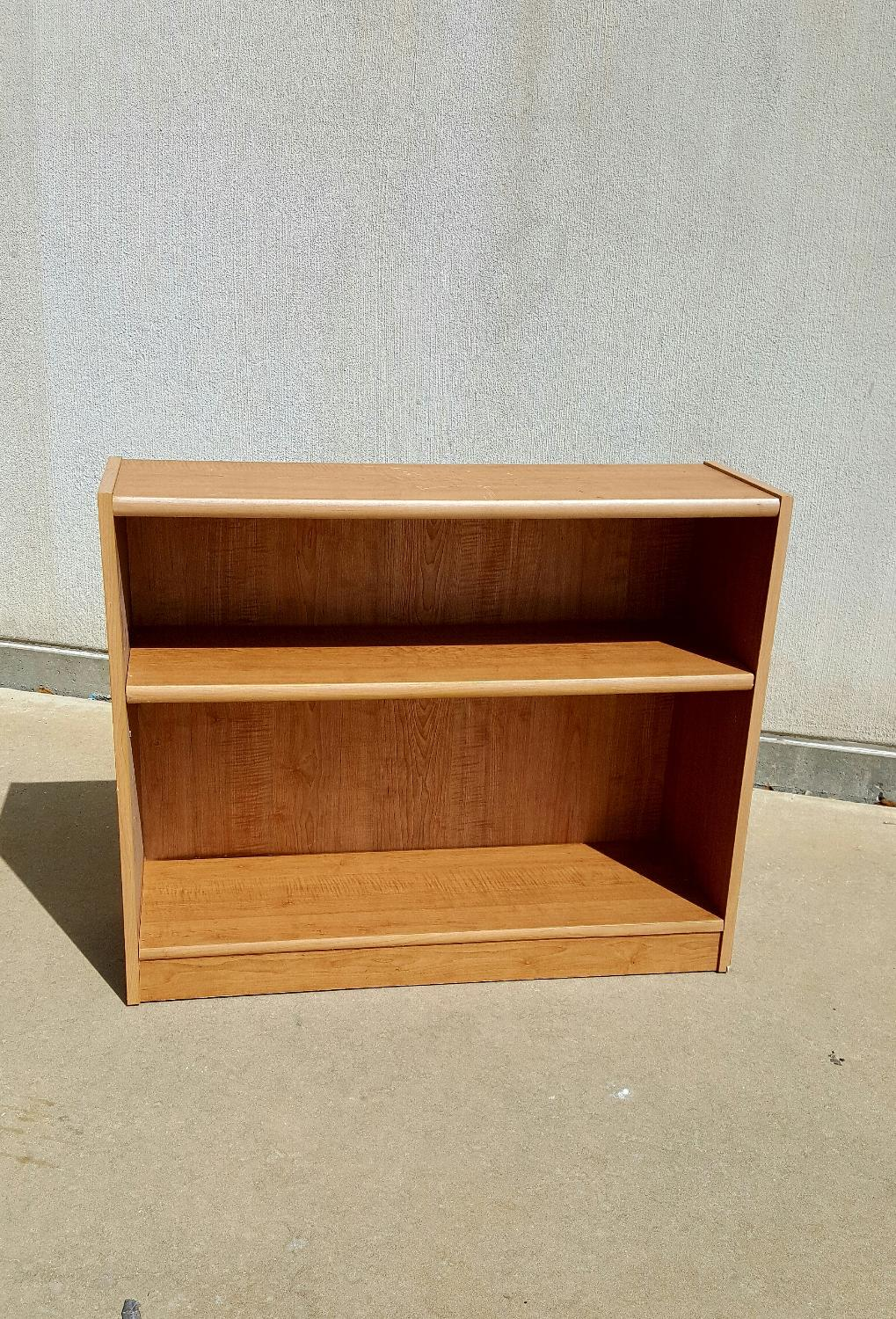 Find More Nice Adjustable Shelf 30 Inch High Bookcase For