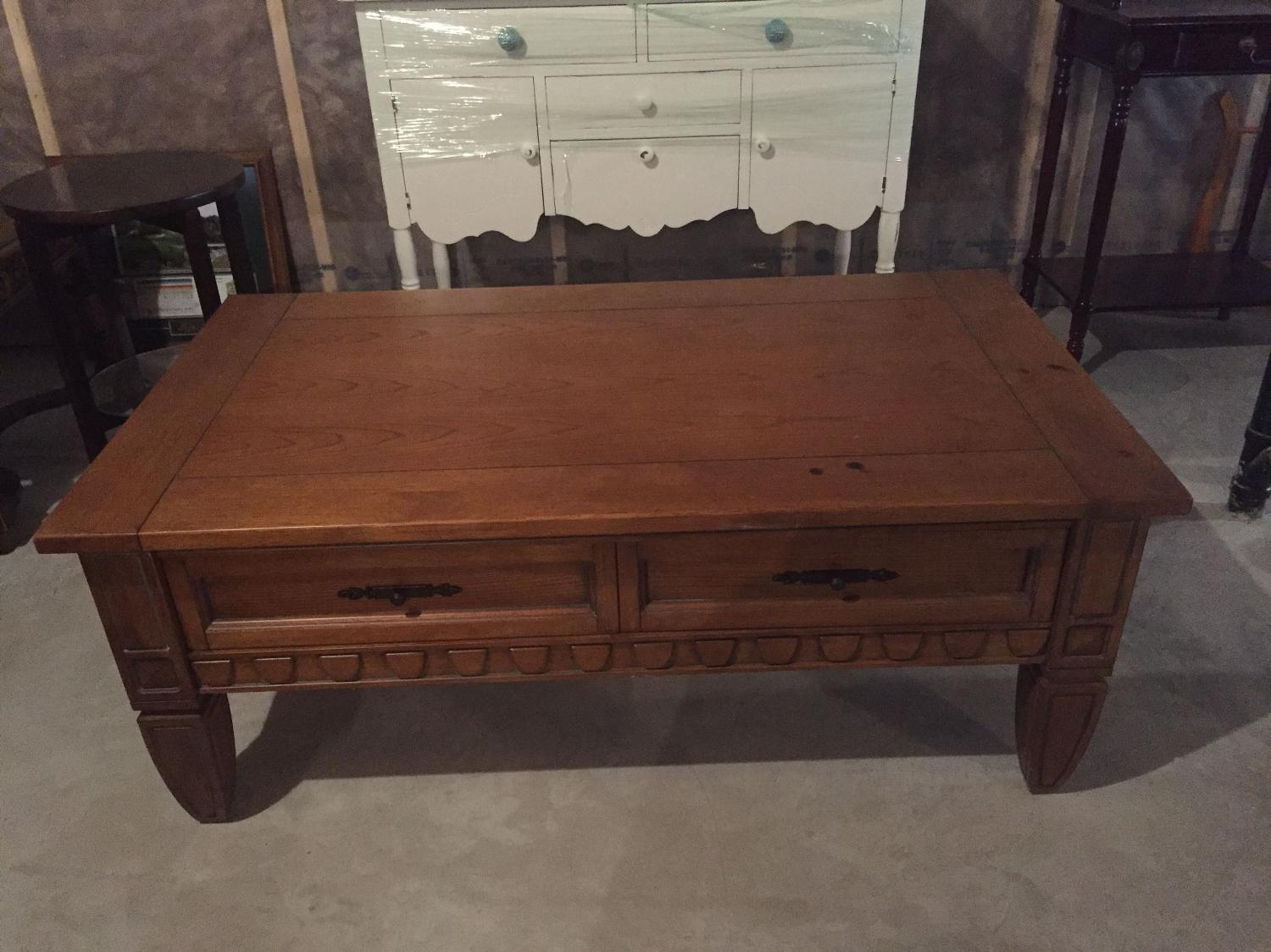 Find More Coffee And End Tables For Sale At Up To 90 Off Calgary Ab