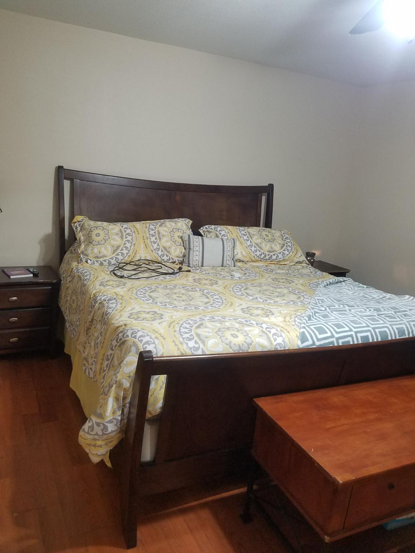 Best king bedroom suite for sale in pensacola florida for for King bedroom suites for sale