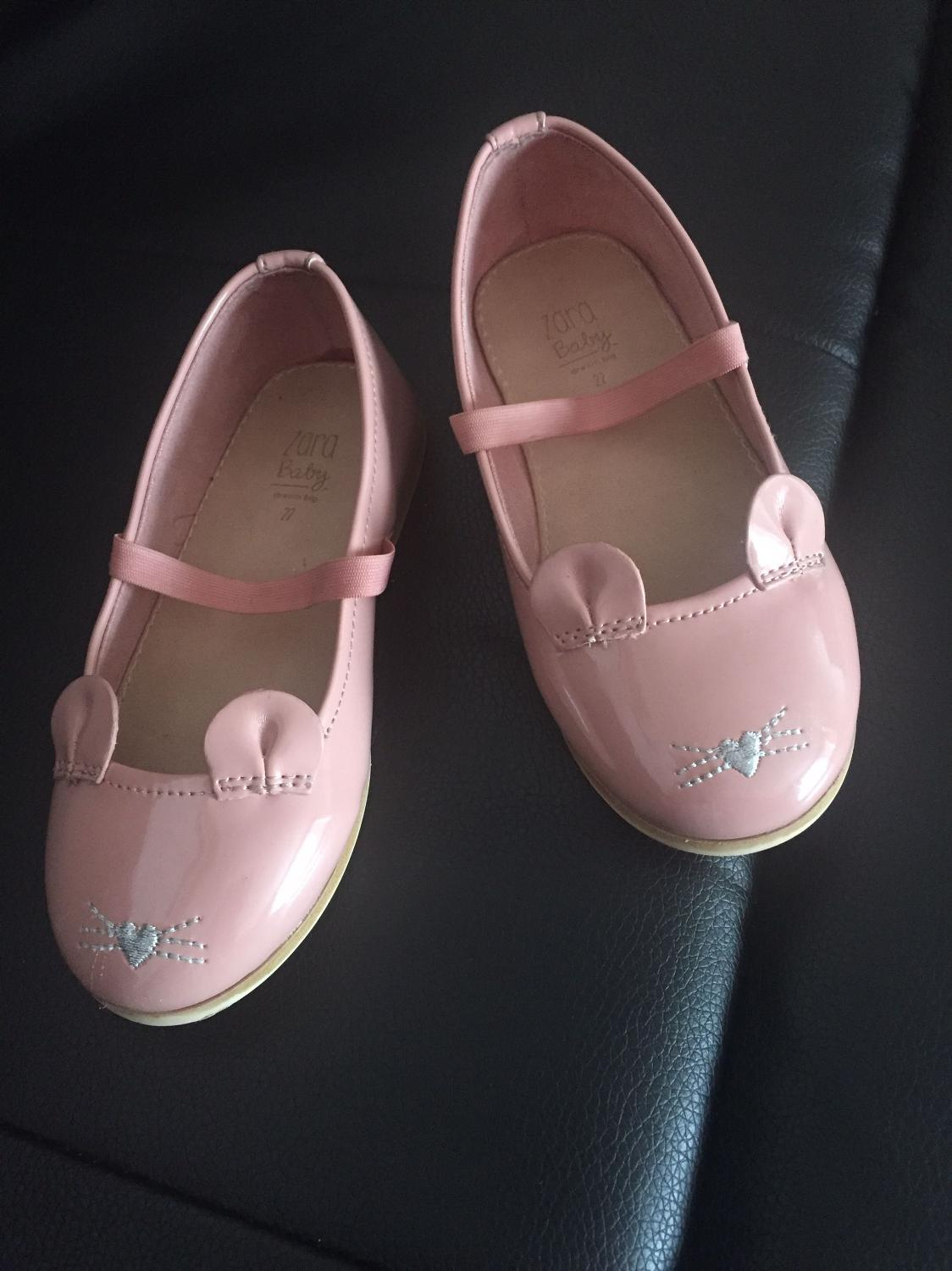 Baby Shoes Store Montreal