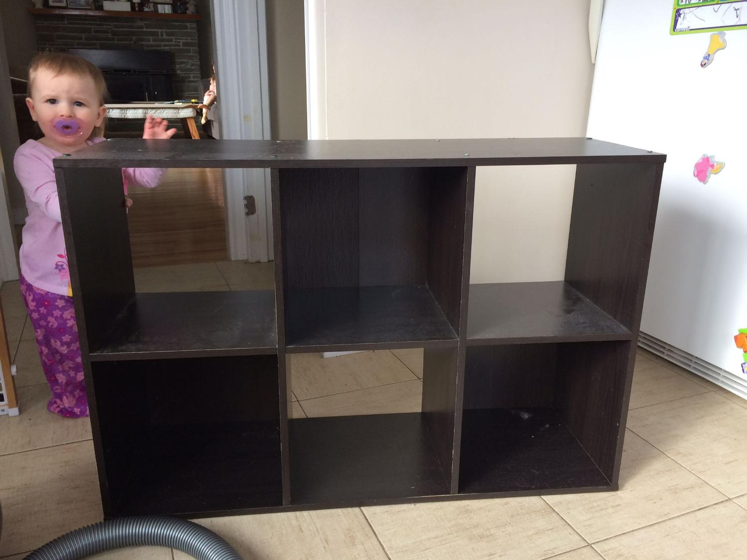Find more walmart shelf for sale at up to 90 off for Housse futon walmart