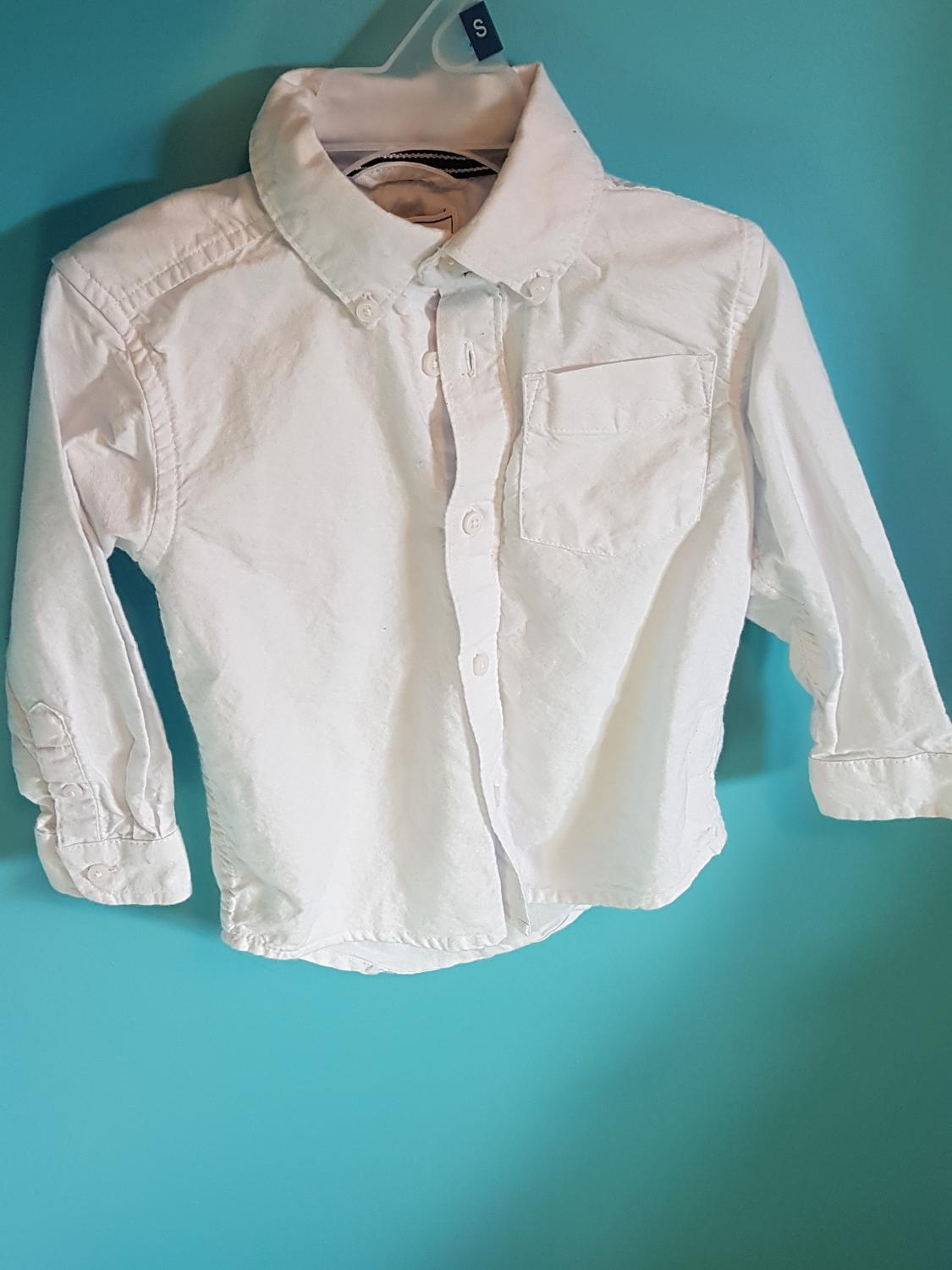 Find more white dress shirt 3t for sale at up to 90 off for Buy white dress shirt