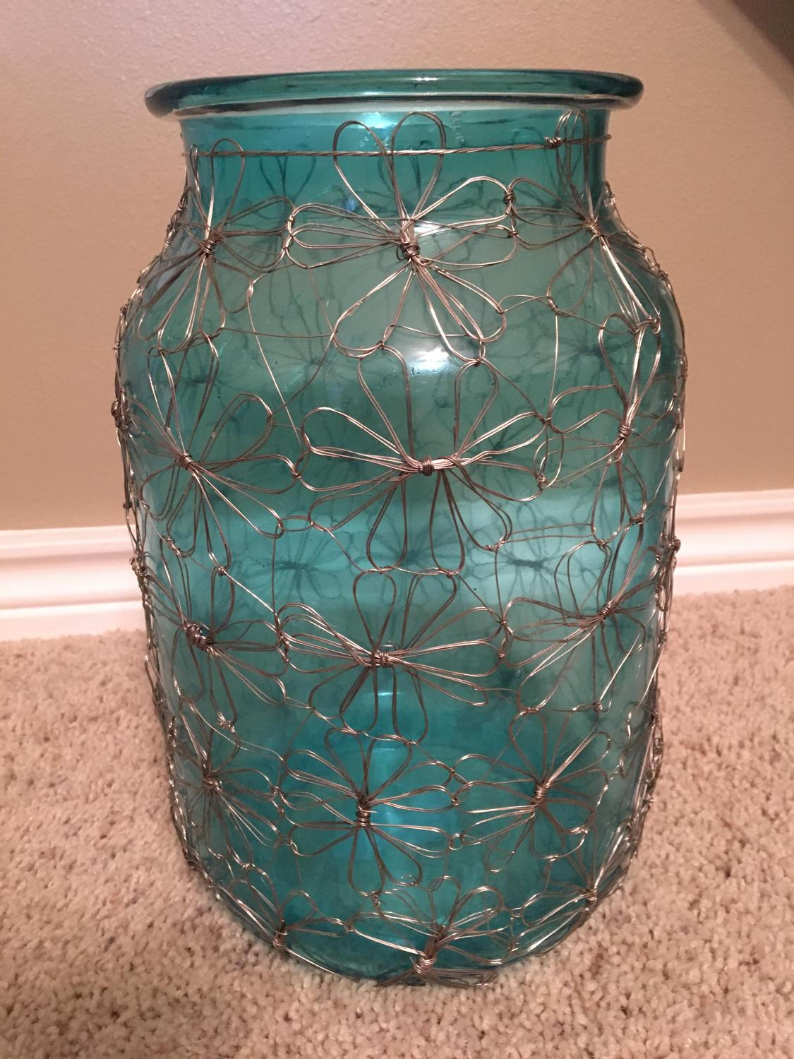 Find More Glass Home Decor For Sale At Up To 90 Off