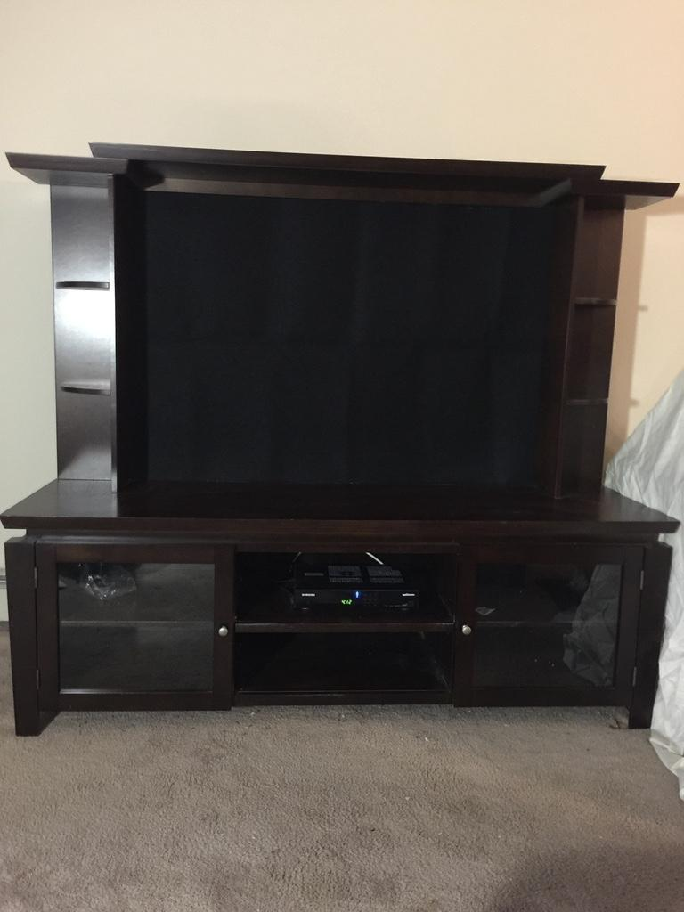 Best Hutch And Tv Stand For Sale In Morris County New Jersey For 2018