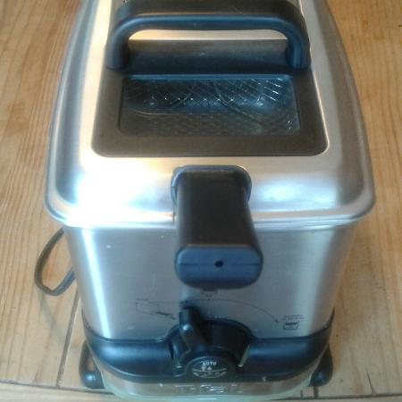 ge electric stove with double oven