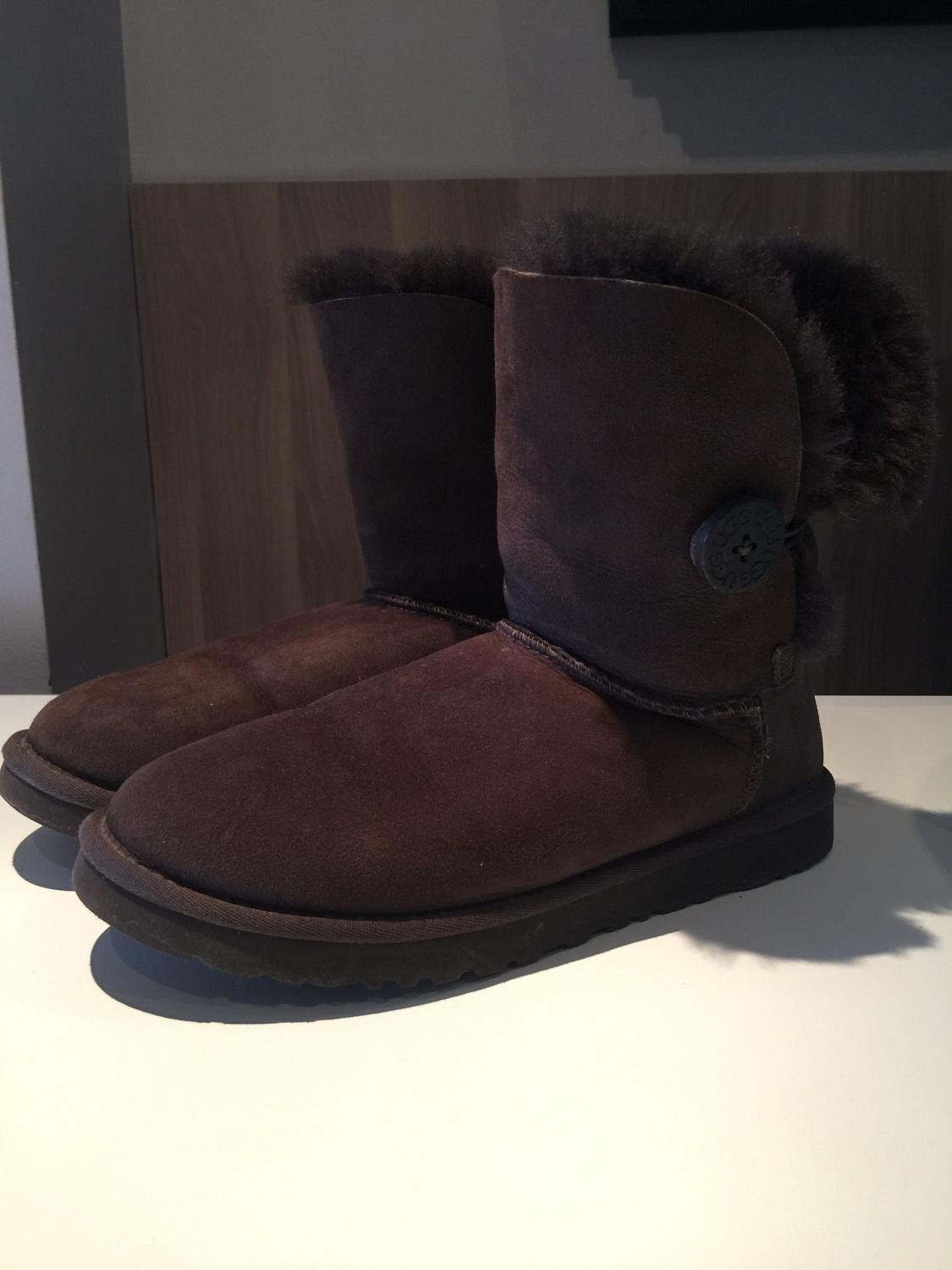 buy authentic uggs online canada