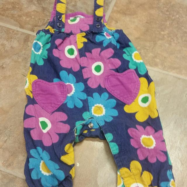 e8dde0f517d Find More Baby Boden Overalls For Sale At Up To 90 Off