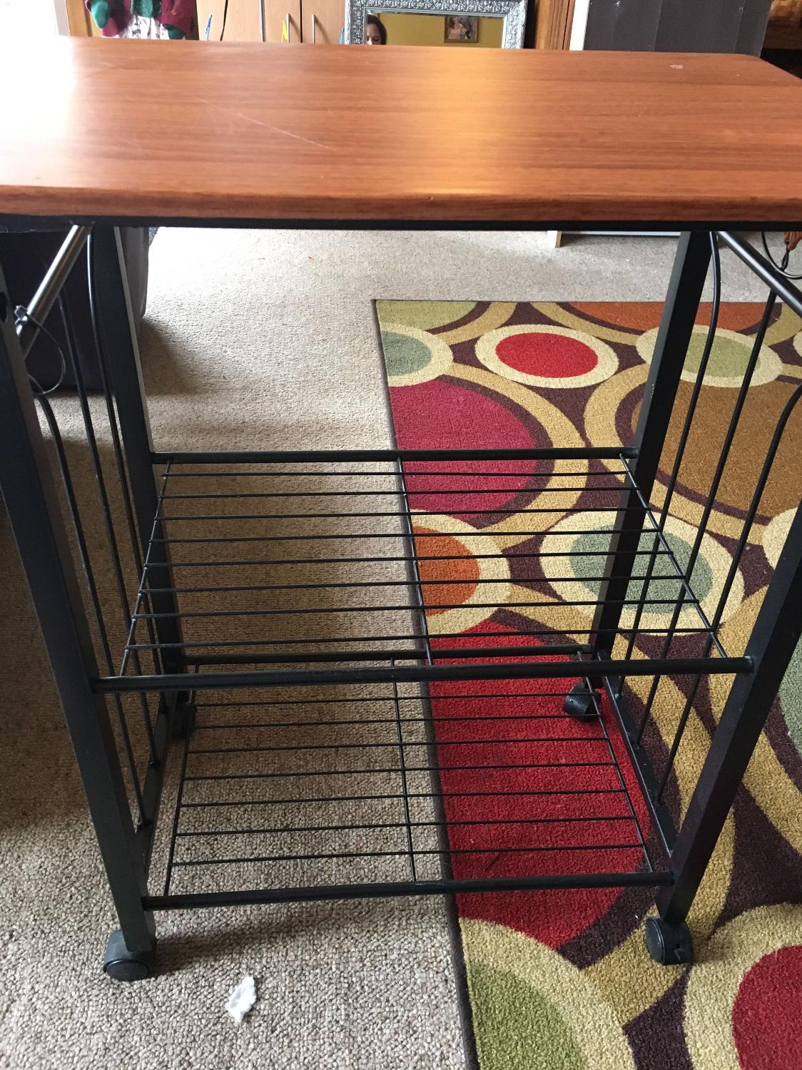 Find More Stand For Sale At Up To 90 Off Peoria Il