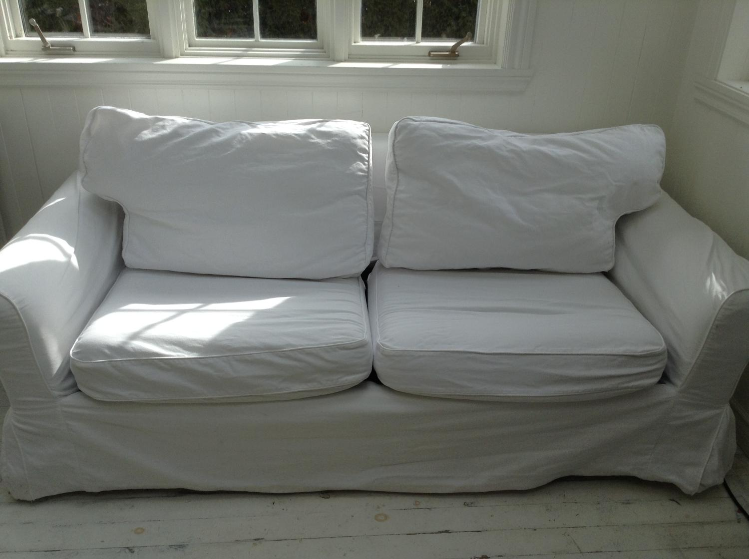 Find More Hide A Bed Sofa For Sale At Up To 90 Off Dollard Des Ormeaux Qc
