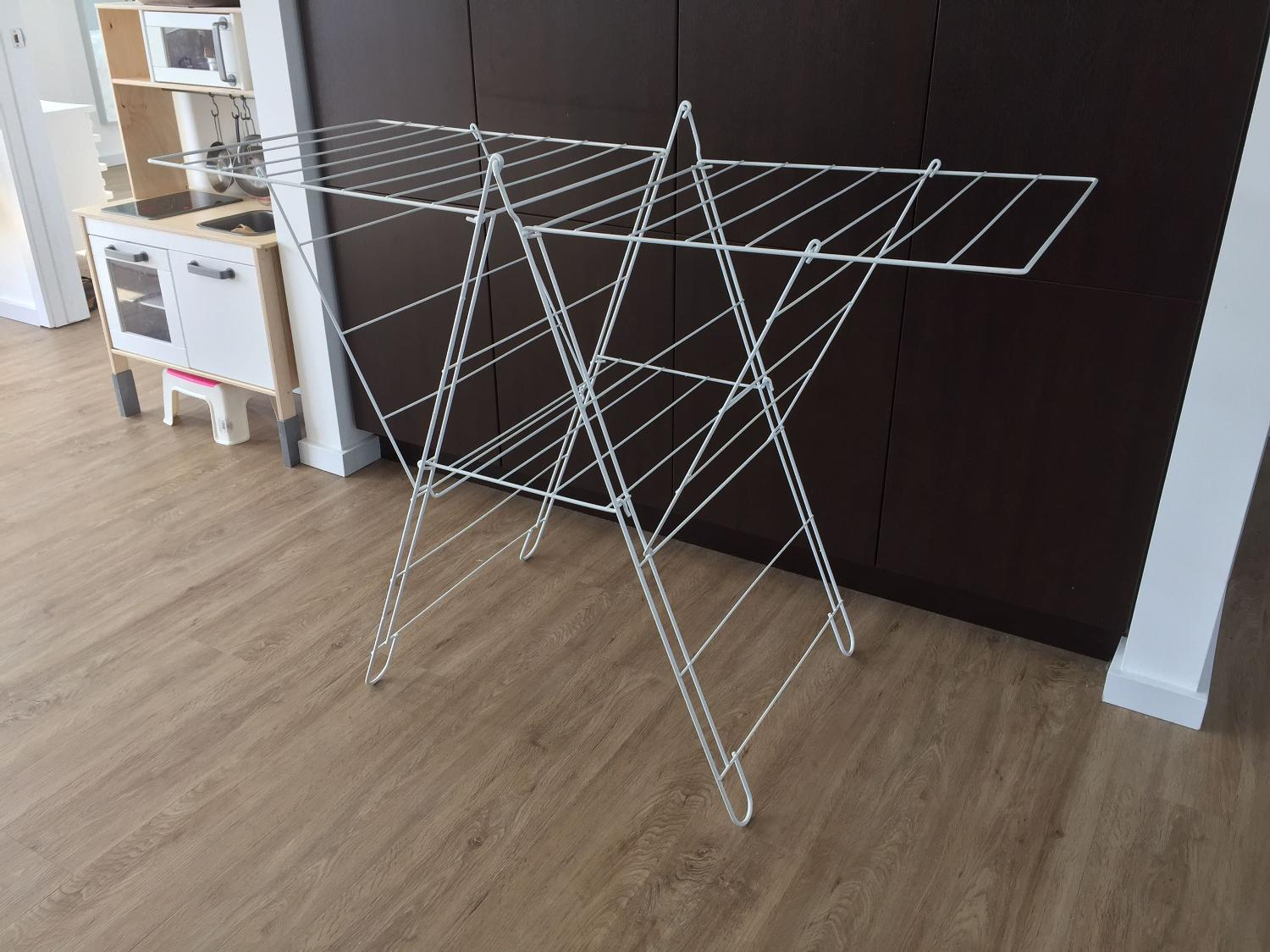 Find more ikea drying rack for sale at up to off