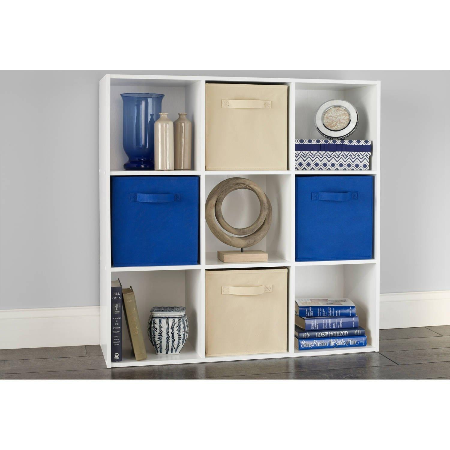 two drawers storage rod nice plus with closet system shelving also amazing closetmaid hanger organizers lowes and shelf door organizer maid organizing using selectives bedroom design cube