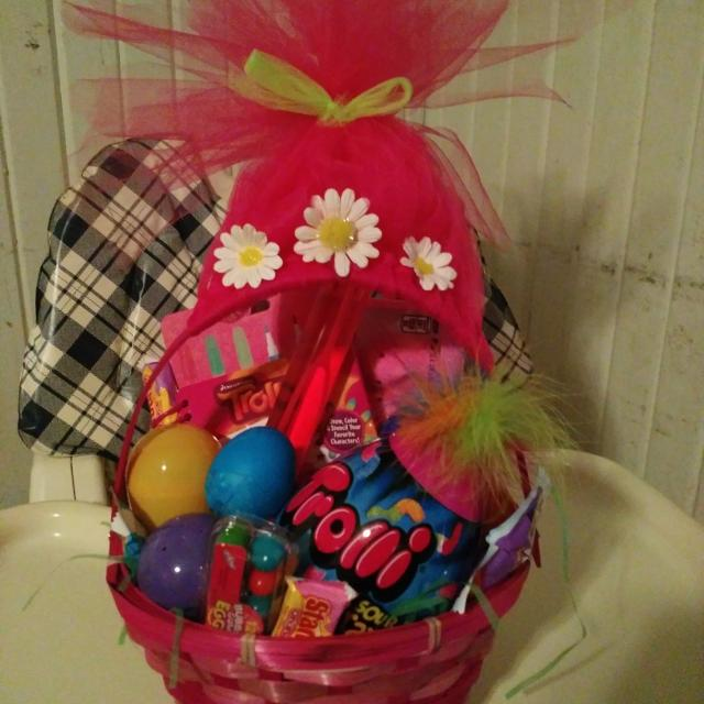 Find more troll easter basket15 for sale at up to 90 off troll easter basket15 negle Images