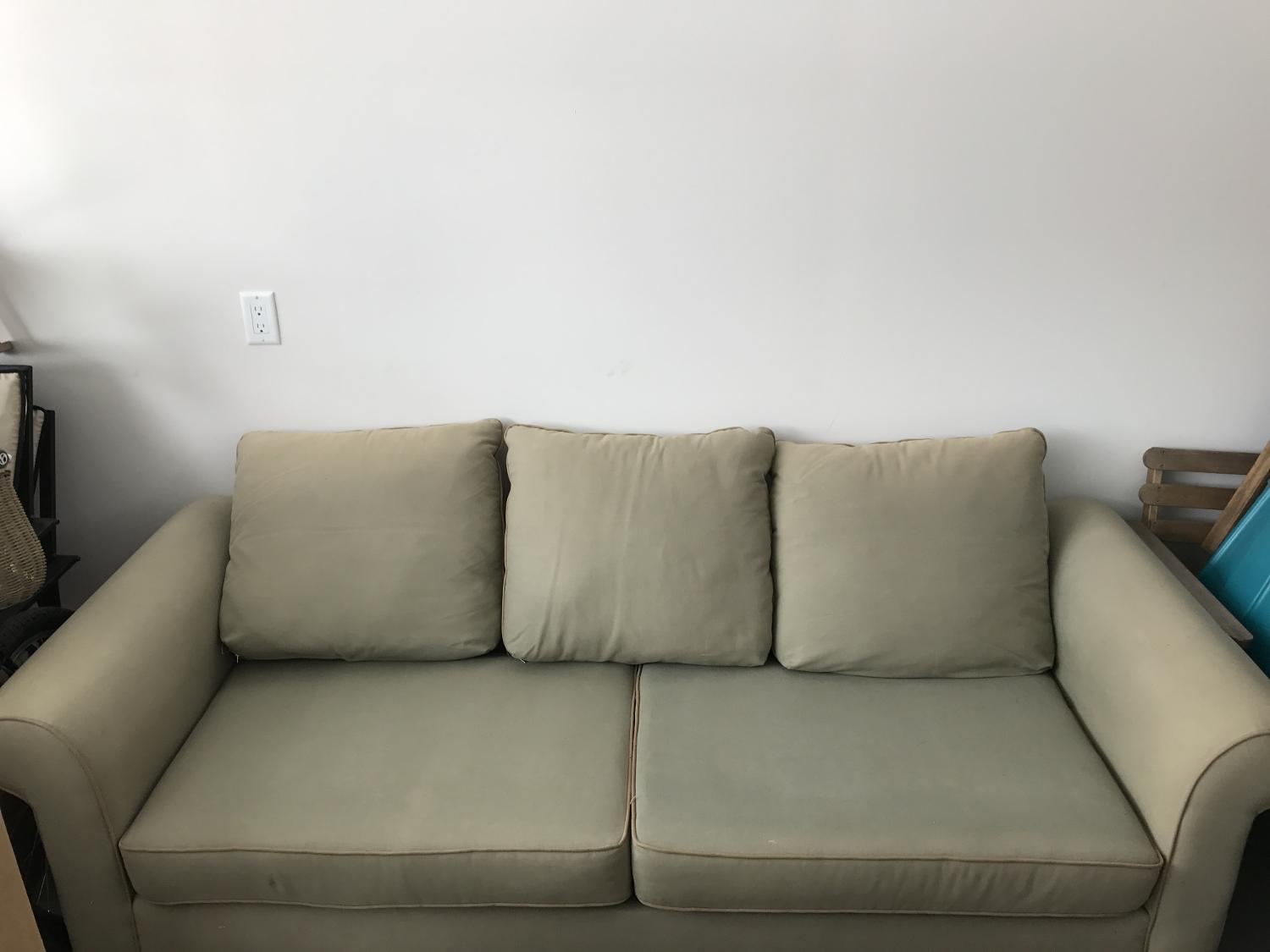 Find More Ikea Sofa 3 Seater For Sale At Up To 90 Off