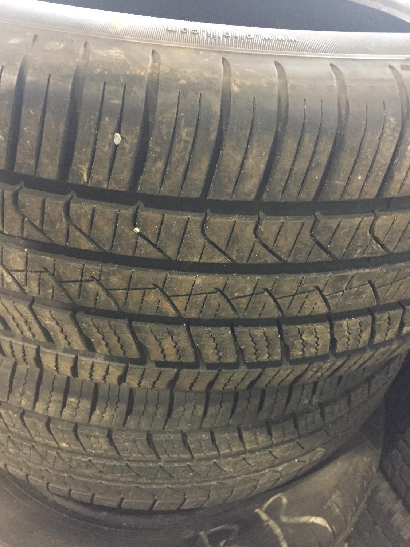 Used Car Lots Redmond Wa