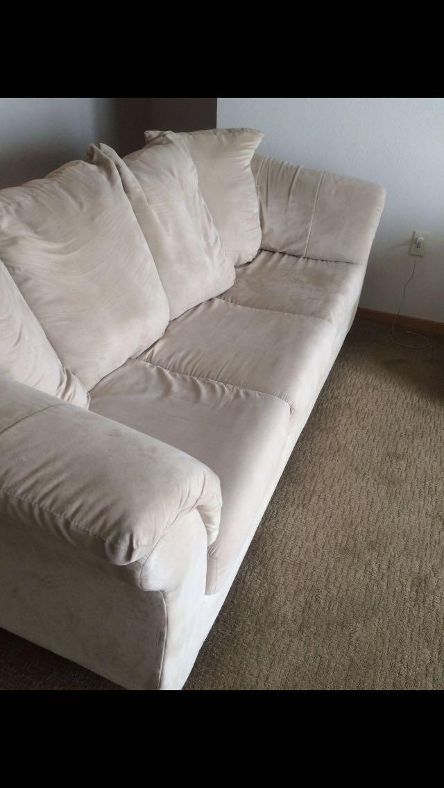 Best Sofa For Sale In Minot North Dakota For 2018