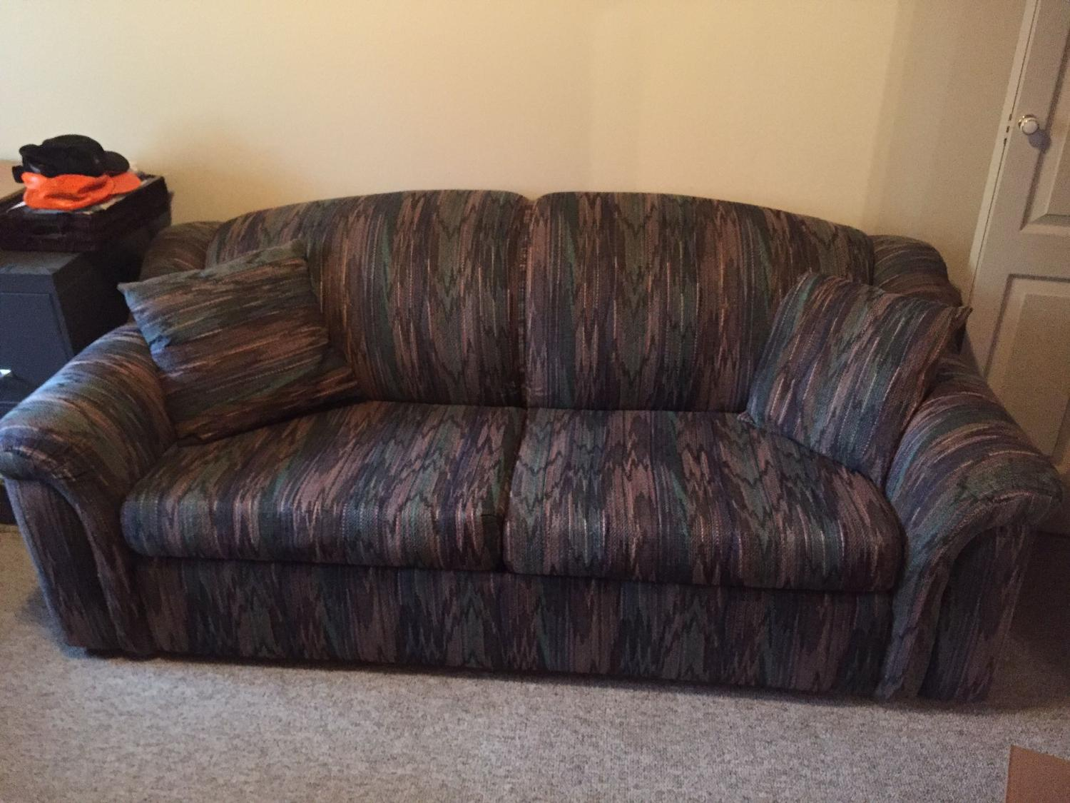 Find more hide a bed couch 80 for sale at up to 90 off for Beds 80 off