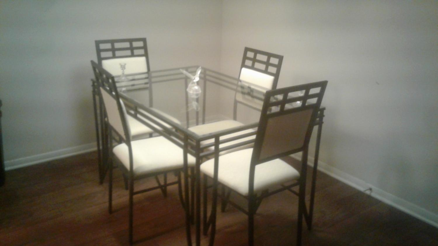 Best dining room table for sale in nashville tennessee for Dining table nashville tn