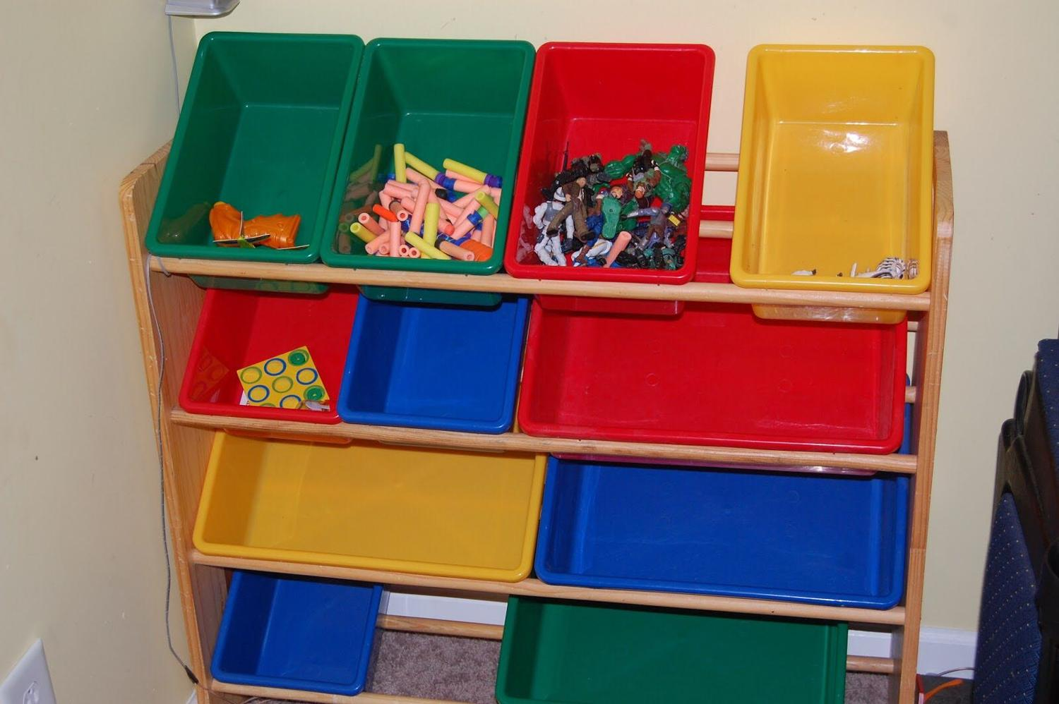 Find More Flash Sale Toy Sorter Organizer For Sale At Up To 90 Off Metairie La