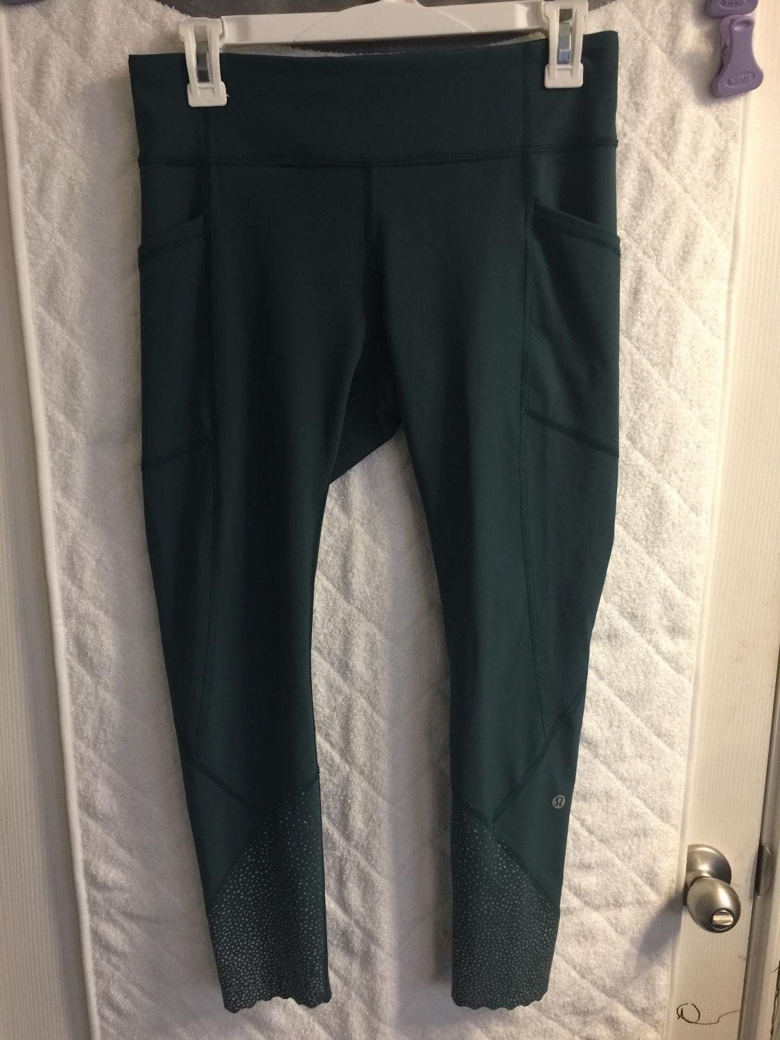 Find great deals on eBay for size 8 waist inches. Shop with confidence. Skip to main content. eBay: New Adidas Neo Ladies Black Skinny Jeans Size 8 25 inch Waist See more like this. WOMEN'S BLACK JEANS SIZE 8 UK 30 INCH WAIST BLACK DISTRESSED REG FIT JEANS. New (Other) $ From United Kingdom.