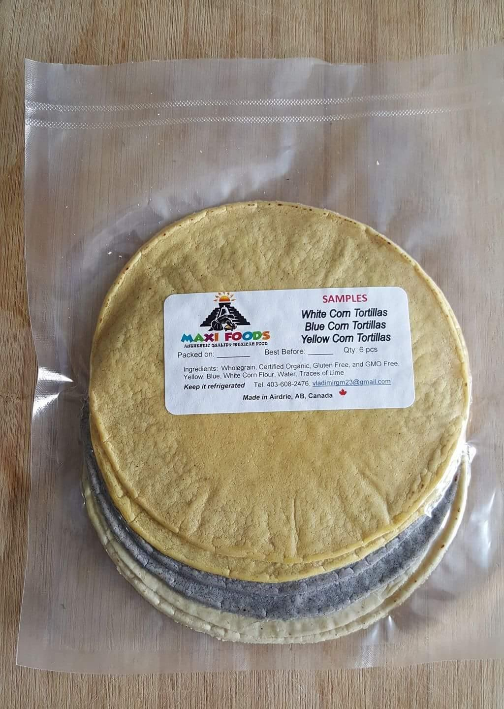 organic store calgary with 6y7c2nj3 Organic Fresh Tortillas on Miguel Torres Las Mulas Organic Sauvignon Blanc 2015 Chile besides Marley Coffee Get Stand moreover Coffeeshops You Need To See Before You Die as well 1265540 Target E2 80 99s Stores Likely To Stay Empty For  E2 80 98some Time E2 80 99 furthermore Shop Furniture Online For Home Office Kids And More.