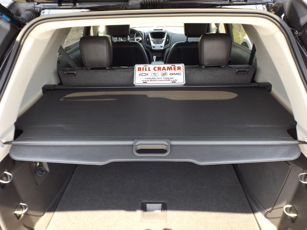 UberLyftProgram in addition 2019 Gmc Sierra At4 together with 7qtrw Hyundai Sonota Need Wiring Diagram Power Supply additionally Single Wheel Conversion together with Jeep Rubicon 2015 With Lift Kit. on gmc terrain accessories