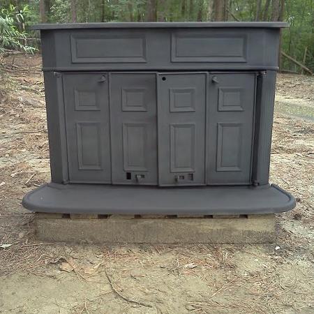 Woodstove - Waycross, GA & Surrounding Area Swap & Shop New & Used Stuff