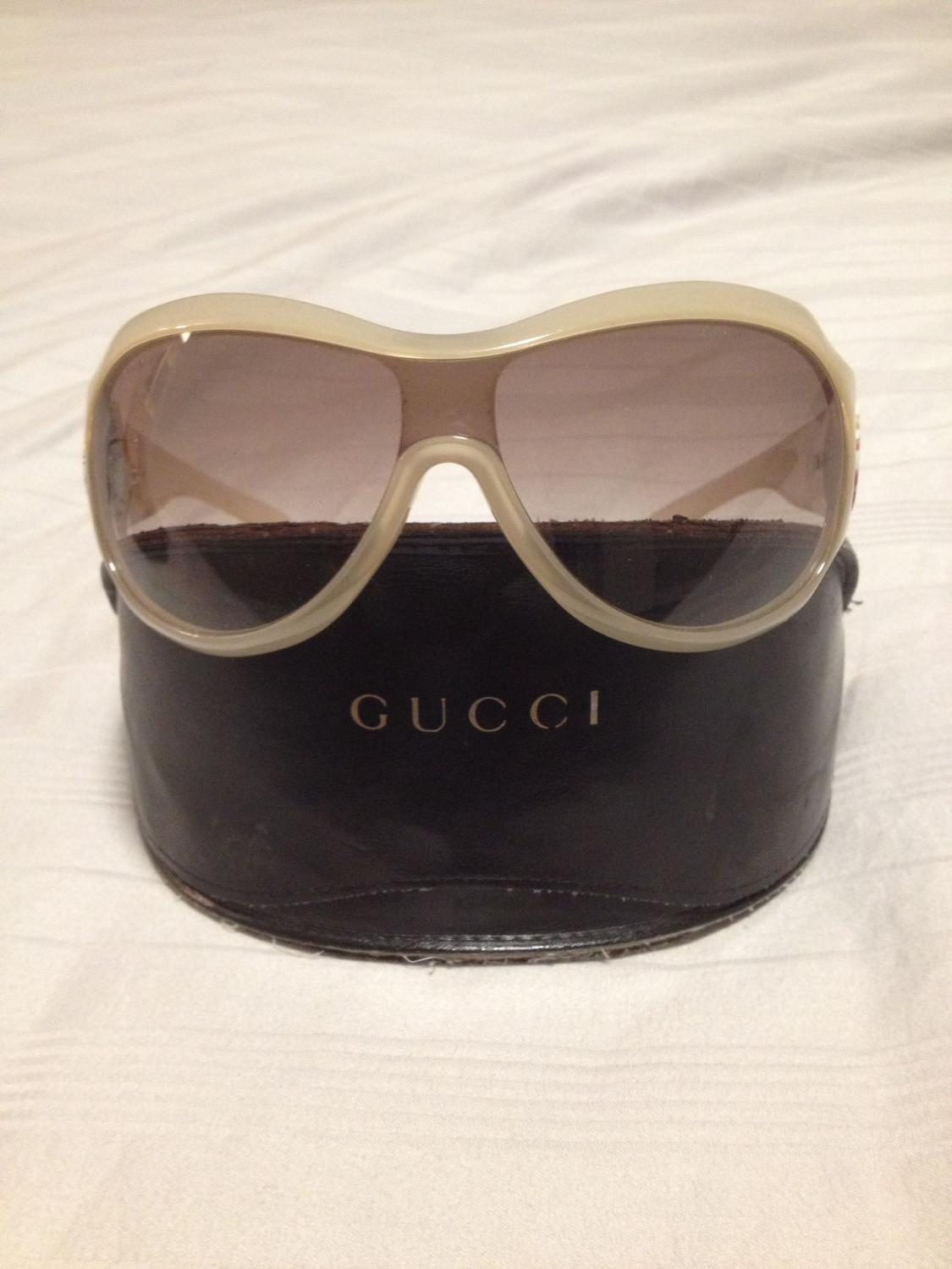 best gucci sunglasses for sale in oshawa ontario for 2017. Black Bedroom Furniture Sets. Home Design Ideas