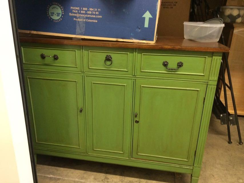 best refinished bar for sale in mountain brook alabama