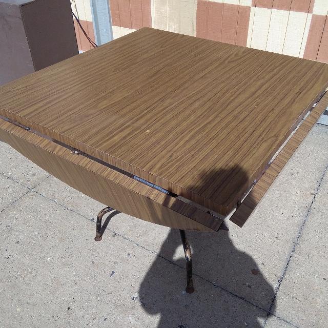 Restaurant Tables For Sale >> Commercial Restaurant Tables