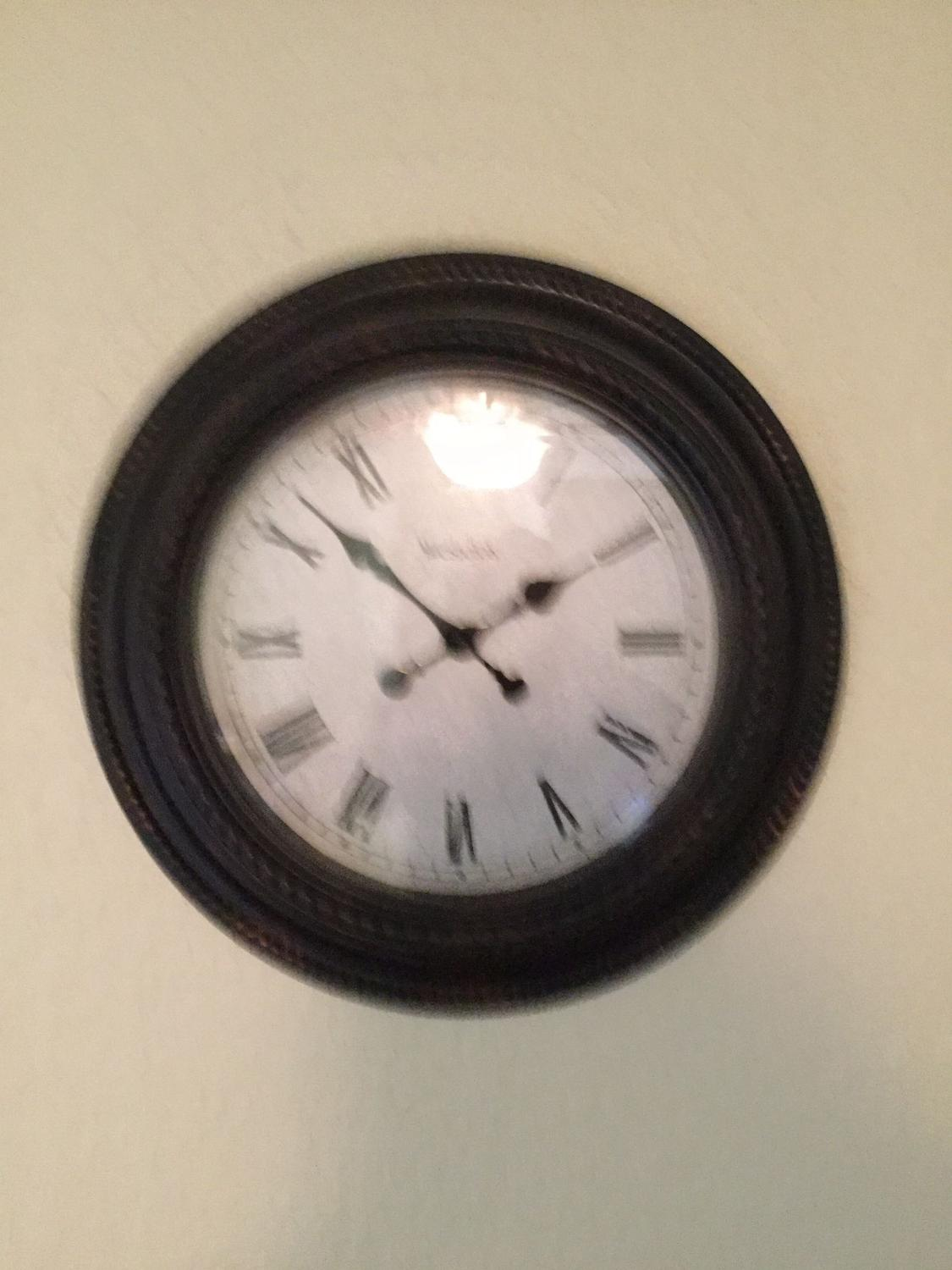 best wall clock for sale in west palm beach florida for 2017