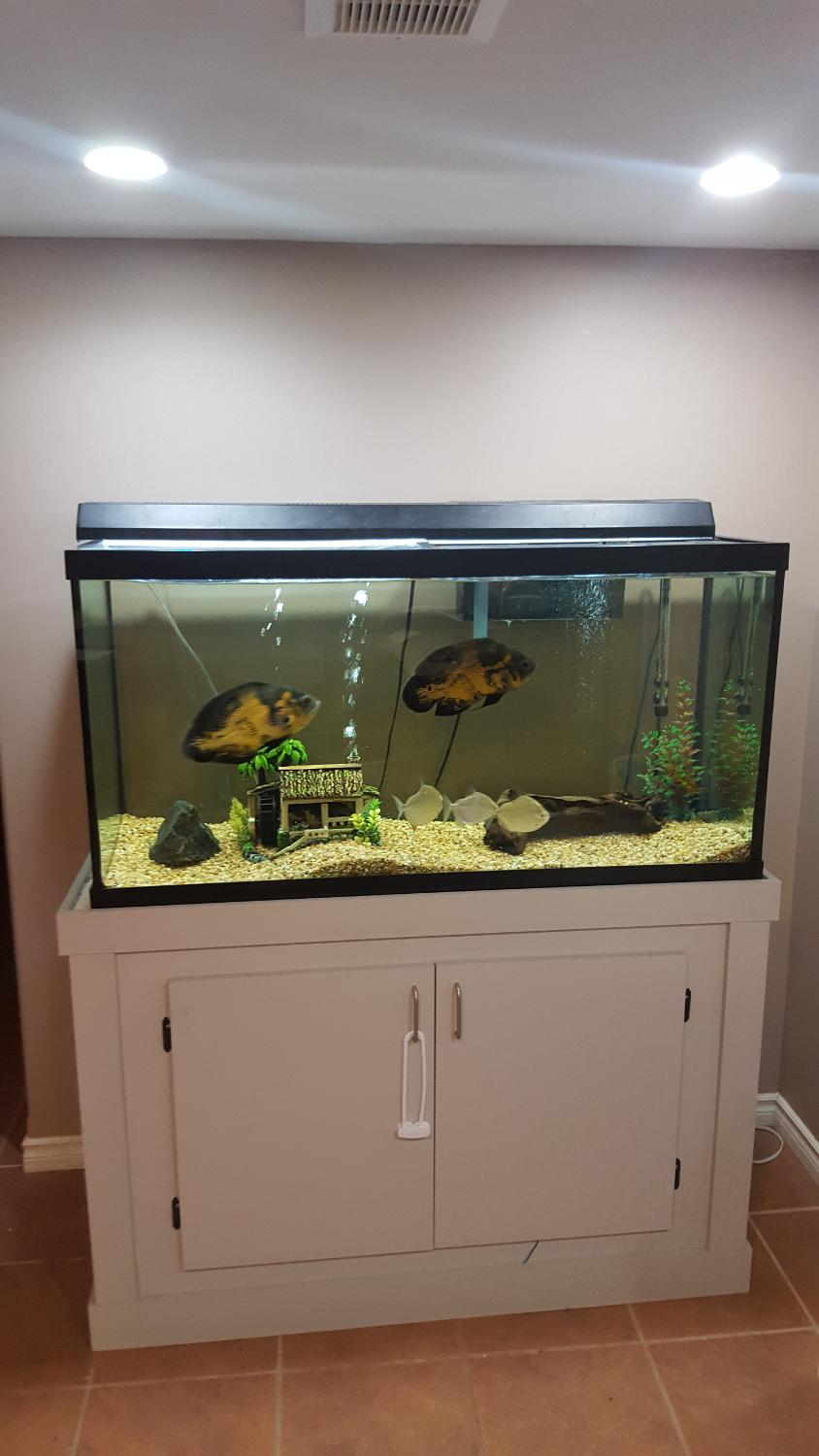 Best 90 gallon aquarium with stand new price for sale for 90 gallon fish tank stand