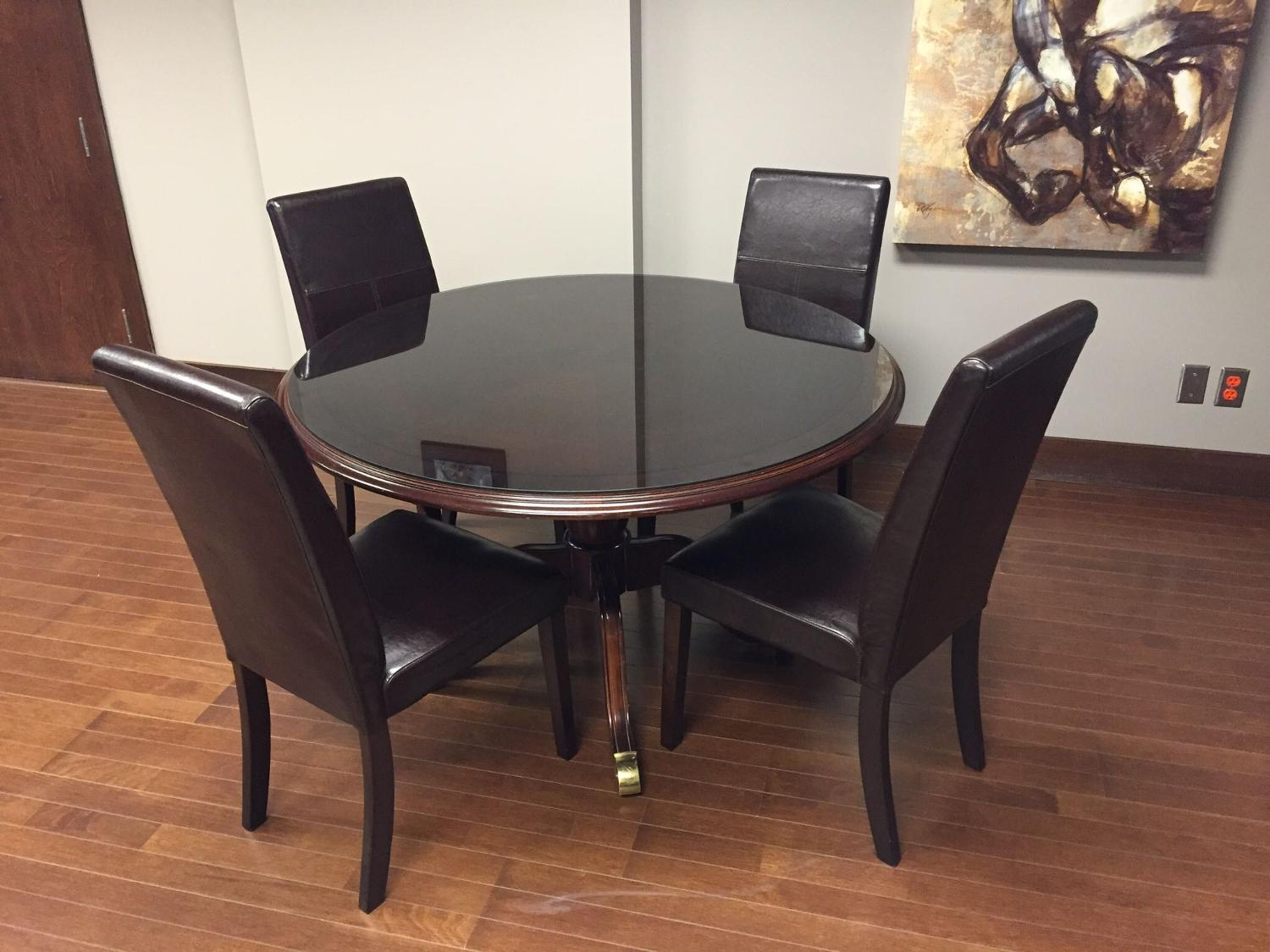 Kitchen Table For Sale Sarnia