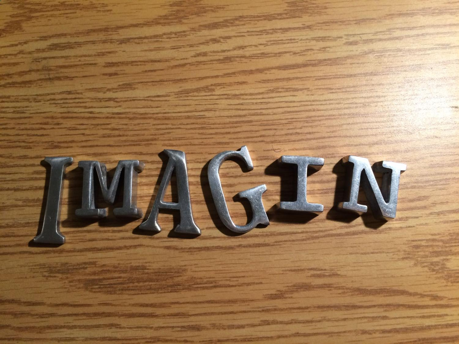 best metal letters for sale in airdrie alberta for 2017 With tin letters for sale