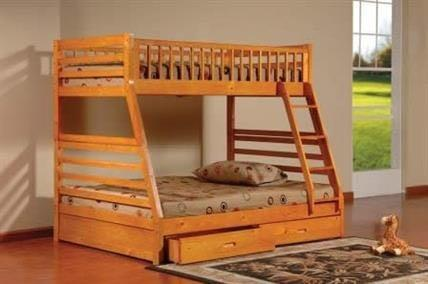 Find More Bunk Beds For Sale At Up To 90 Off Metairie La