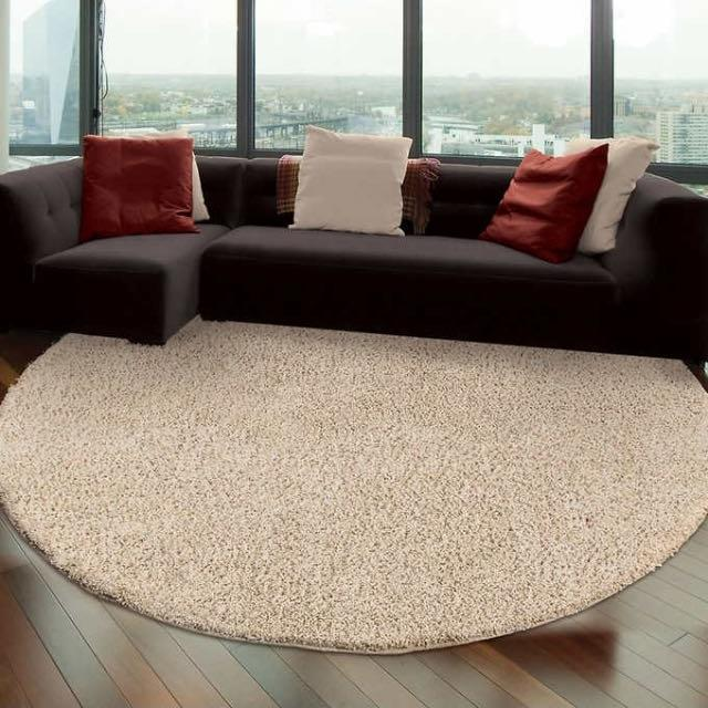 Find More Costco Orian Round Area Rug For Sale At Up To 90