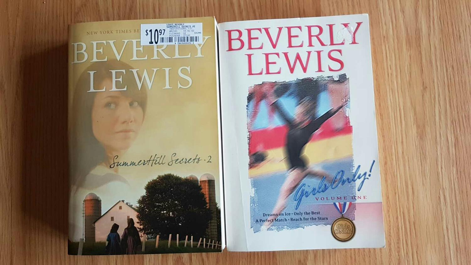 how to buy and sell books canada