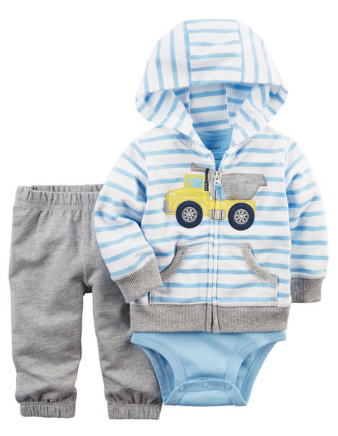 Where Can I Buy Carters Baby Clothes In Australia