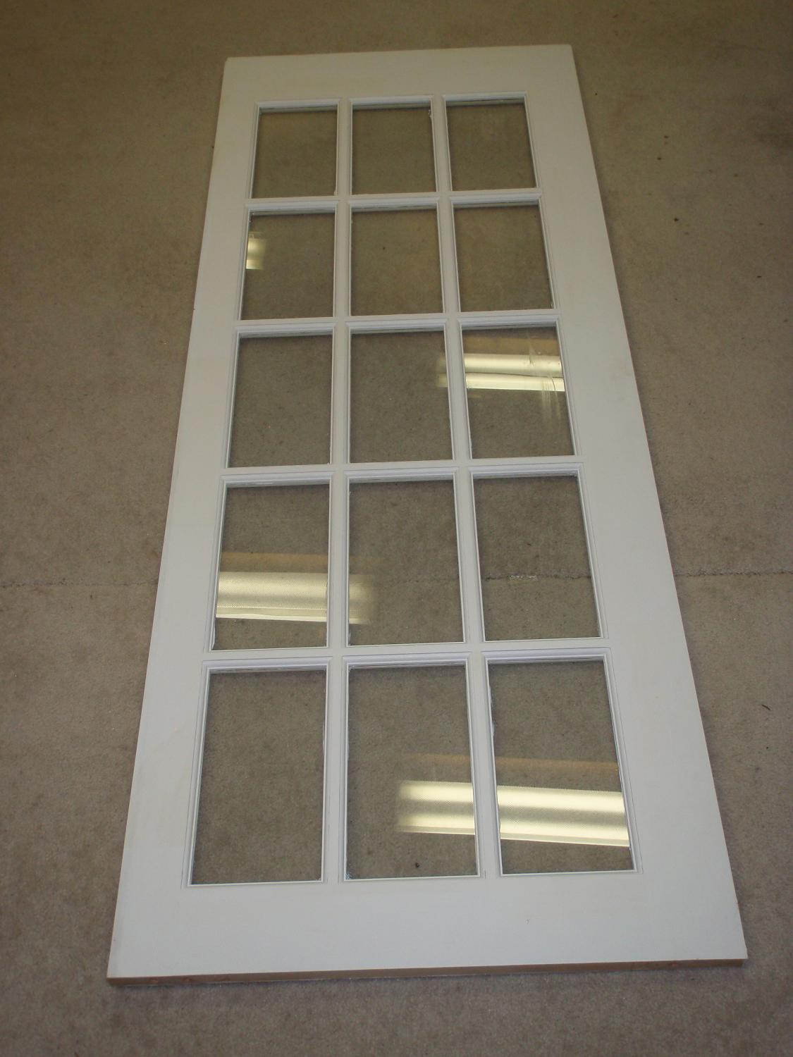 Find more porte francaise french door for sale at up to for Porte francaise