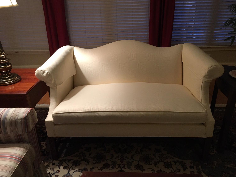 furniture for sale nashville tn