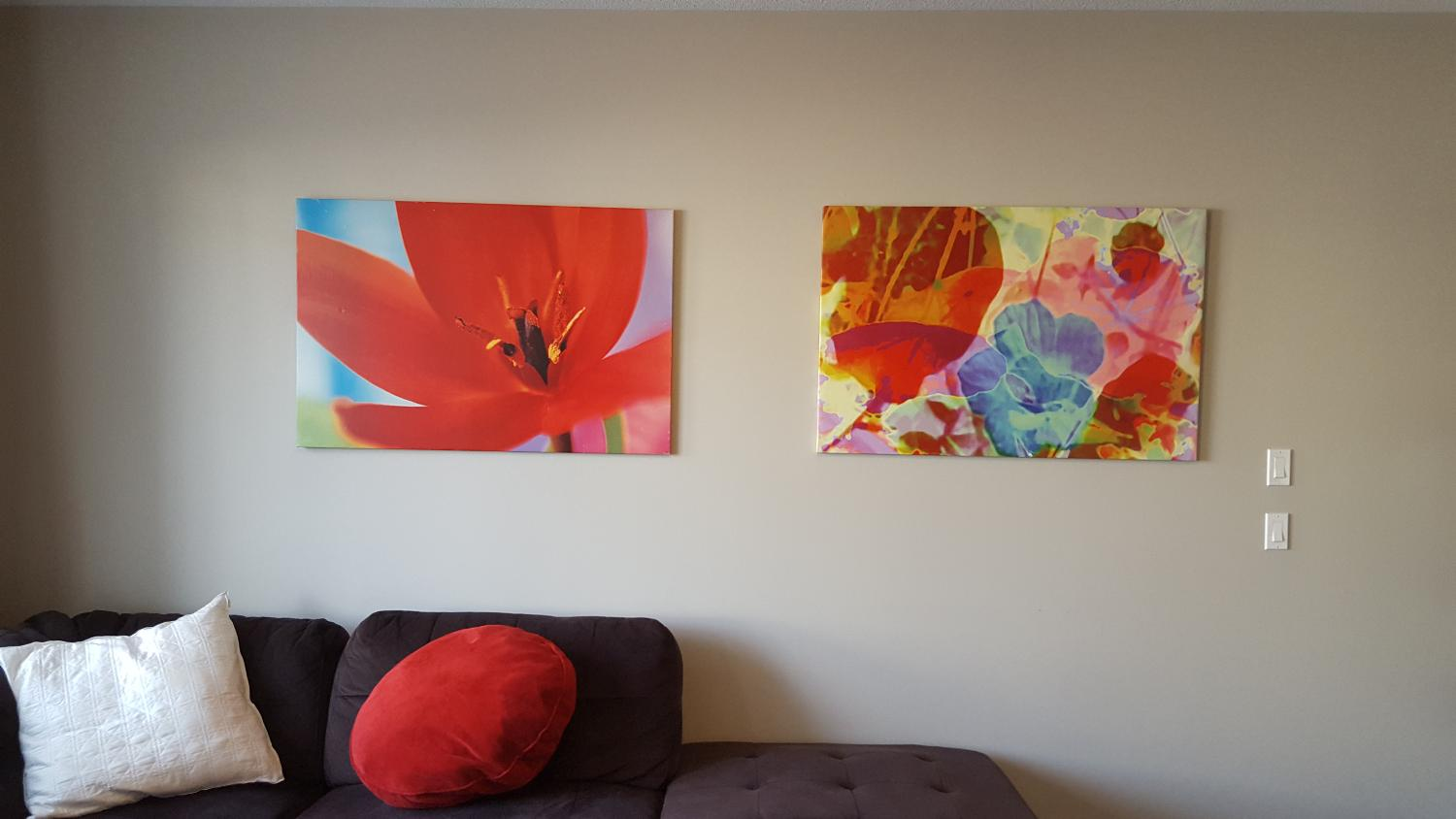 Find More Art Decor For Sale At Up To 90 Off Calgary AB