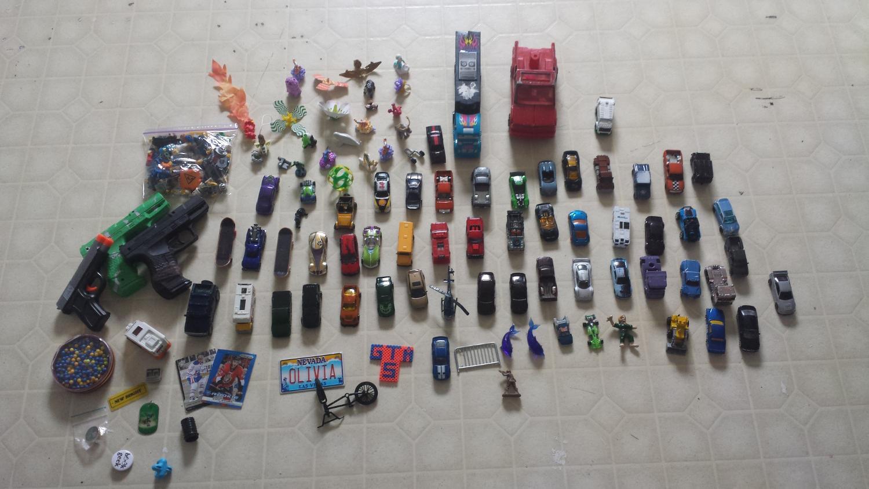 Toys For Trucks Calgary : Best kids toys for sale in calgary alberta