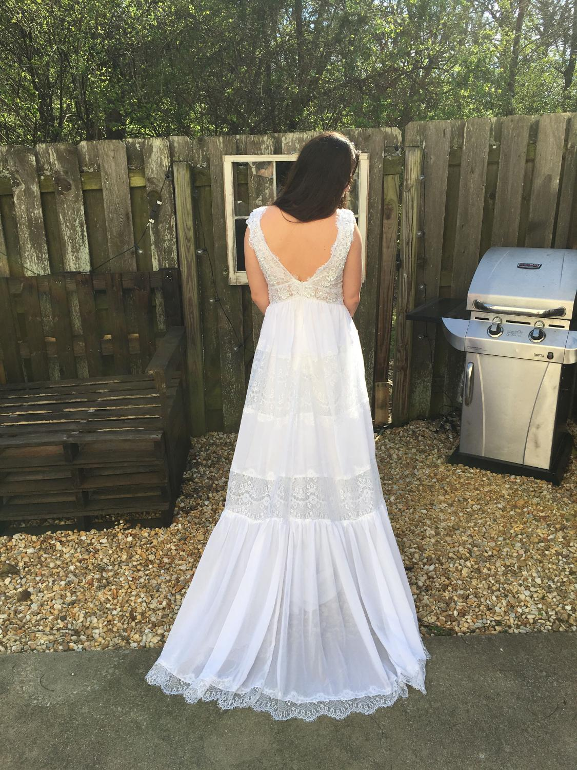 Best wedding dress for sale in spring hill tennessee for 2018 for Wedding dress shops in murfreesboro tn