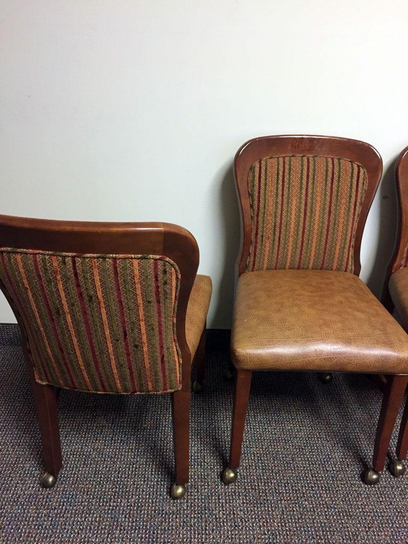 Find More Upholstered Wooden Chairs For Sale At Up To 90