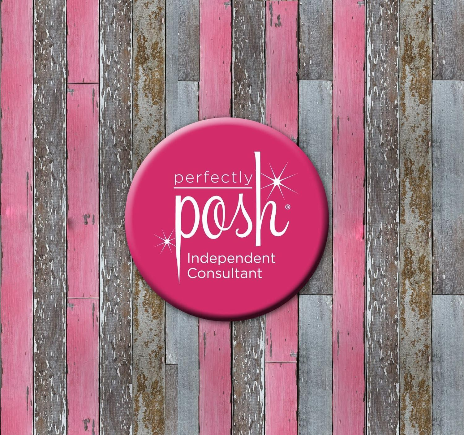 Best Perfectly Posh For Sale In Minot North Dakota For 2017