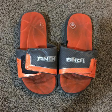 Best New and Used Men's Shoes near Decatur, IL