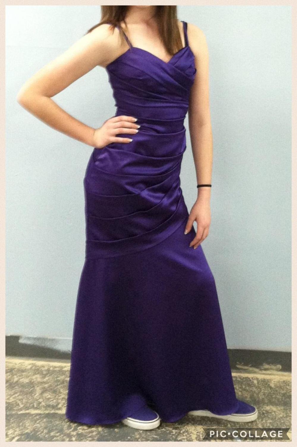 Best prom dress for sale in lafayette tennessee for 2018 for Wedding dress shops in murfreesboro tn