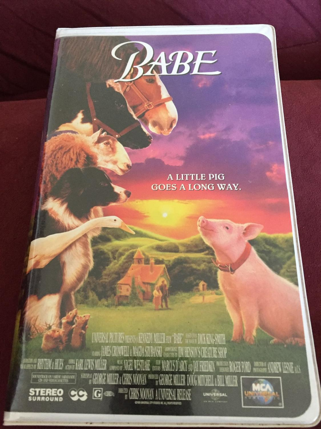 Dekalb Sycamore Chevy >> Find more Babe Vhs for sale at up to 90% off - Dekalb ...