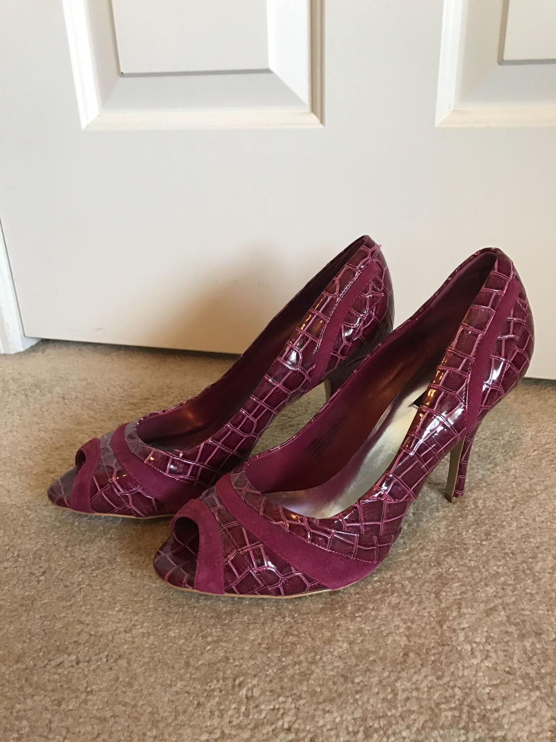 Best Size To Buy Shoes For Resale