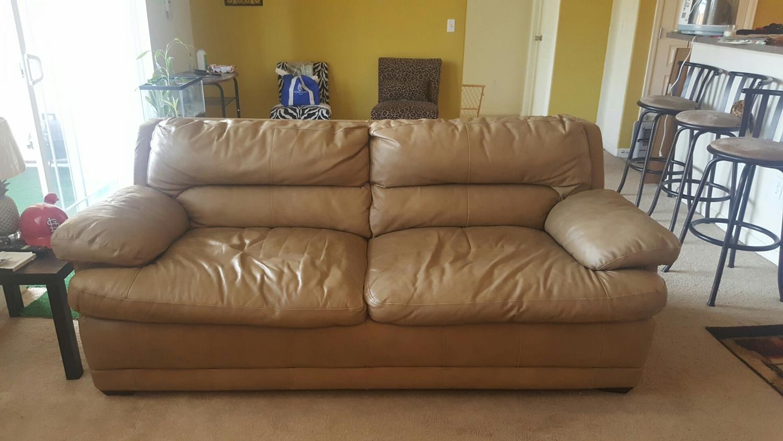 41 Home Furniture Mart Baton Rouge De Normativa Carta Transicion 15 0326 Antique